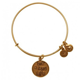 Alex and Ani deals
