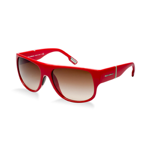 Sunglass Hut deals