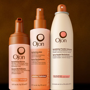 Ojon Haircare deals