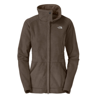 Backcountry.com deals