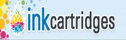InkCartridges coupons