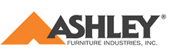 Ashley Furniture Store Logo