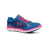 Skechers gratis ring leader running shoes