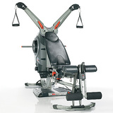 Bowflex Revolution Home Gym $2799 Shipped