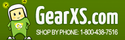 GearXS Deals and Coupon Codes