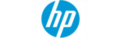 HP Coupons and Deals