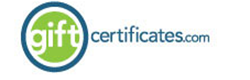 GiftCertificates.com Coupons and Deals