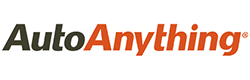 Auto anything logo