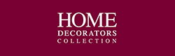 Home Decorators Collection Coupons and Deals