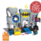 Fisher price imaginext dc super friends batcave 2013 11 22 18 25 48