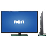 Rca led39b45rq 39  1080p 60hz class led  3.4  ultra slim  hdtv  tv   video   walmart.com 2013 11 23 11 10 42