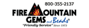 Fire Mountain Gems Deals and Coupon Codes