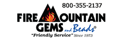 Fire Mountain Gems Coupons and Deals