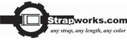 Strapworks.com Coupons and Deals