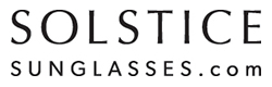 Solstice Sunglasses coupons