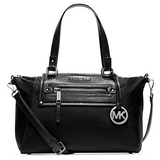 Michael michael kors handbag  gilmore medium east west satchel   handbags   accessories   macy s 2013 12 04 10 51 29