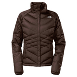 The north face aconcagua down jacket   women s   backcountry