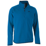 Under armour  furrow 1 4 zip fleece pullover   cabela s 2013 12 09 09 52 31