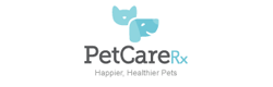 PetCareRx Coupons and Deals