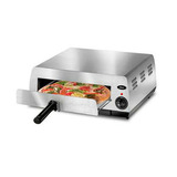 Carsons oster stainless steel pizza oven 12 12 13