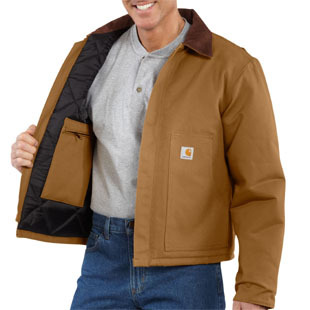 Carhartt deals