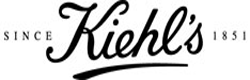 Kiehl's coupons
