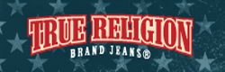 True Religion Coupons and Deals