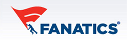 Fanatics Coupons and Deals