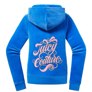 Juicy Couture deals
