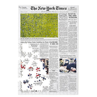 The New York Times Store deals
