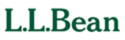 L.L. Bean Deals and Coupon Codes
