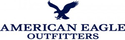 American Eagle Outfitters Deals and Coupon Codes