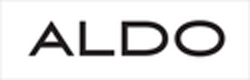 Aldo Coupons and Deals