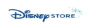 Disney Store Deals and Coupon Codes