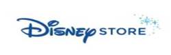 Disney Store Coupons and Deals