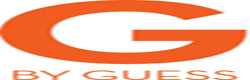 G by Guess Coupons and Deals
