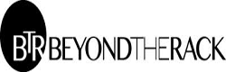 Beyond the Rack Coupons and Deals