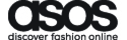 ASOS Coupons and Deals