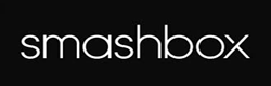 Smashbox Coupons and Deals