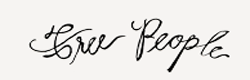 Free People Coupons and Deals