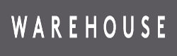 Barneys Warehouse Store Logo