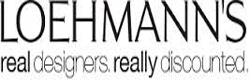 Loehmann's Coupons and Deals