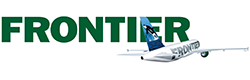 Frontier Airlines Coupons and Deals