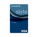 Chase credit card application 2014 01 03 08 48 37