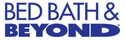 Bed Bath and Beyond Deals and Coupon Codes