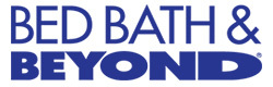 Bed Bath and Beyond Store Logo
