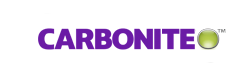 Carbonite logo