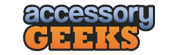 AccessoryGeeks.com coupons