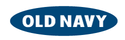 Old Navy Deals and Coupon Codes