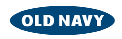 Old Navy Store Logo